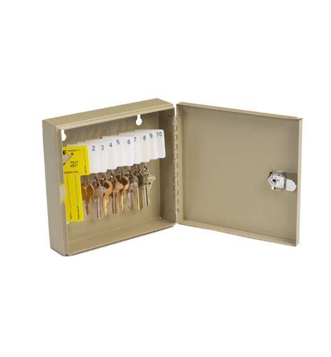 cabinet locks with key key cabinet single lock 10 key unit