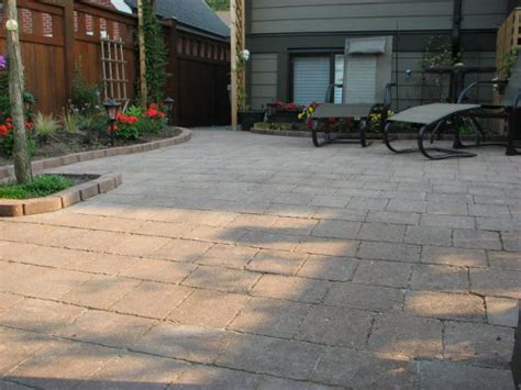 patio pavers vancouver 28 images paver patios design