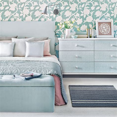 ikea hacks simple updates on bestselling pieces that