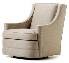 charles collin swivel chair 1000 images about upholstery on