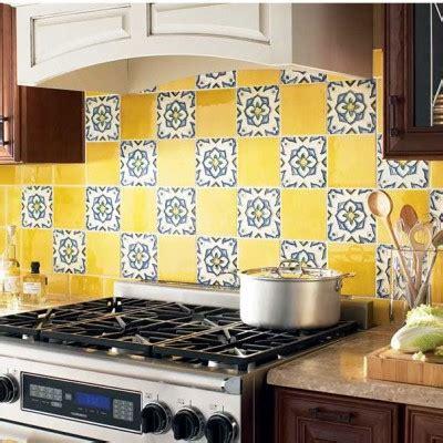 west ca tiles store kitchen bathroom tile