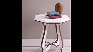 Tisch Aus Pappe : kleiner tisch aus karton pappe pappe m bel sofa aus pappe ~ Sanjose-hotels-ca.com Haus und Dekorationen