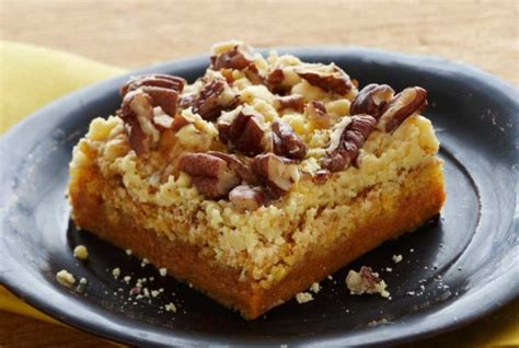Pumpkin Crunch Recipe Hawaii by 7 Recipes Using Cake Mix Recipe Ideas With Boxed Cake Mix