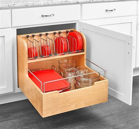 how to organize plastic containers in kitchen 25 best ideas about tupperware organizing on 9503