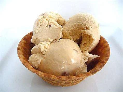 butter pecan butter pecan ice cream brown eyed baker