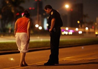 guide  field sobriety tests  las vegas nv dui cases