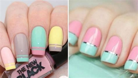 id 233 e d 233 co ongles facile