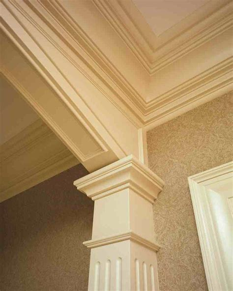 interior trim molding interior trim detail design ideas photos and descriptions