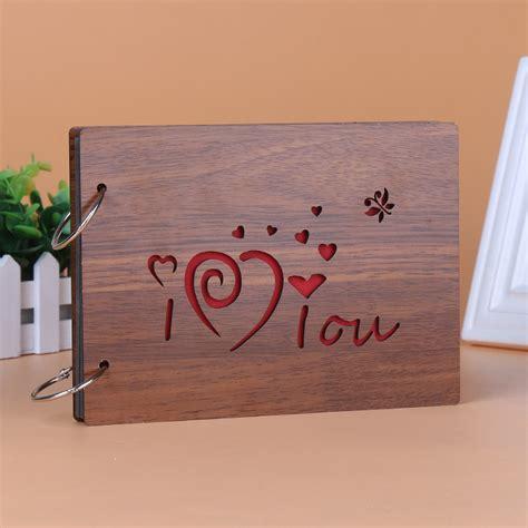 vente en ligne album photo mariage achetez en gros en bois photo album en ligne 224 des