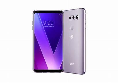 Lg Phone Flagship Launch Camera June Snapdragon