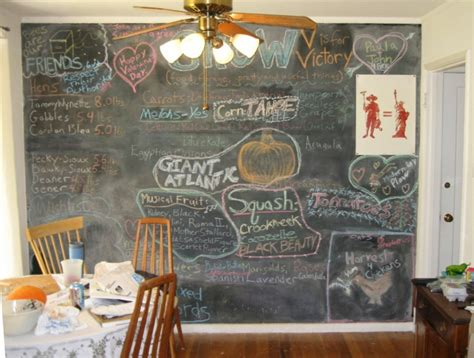 tableau ardoise deco cuisine ardoise murale cuisine tableau ardoise cuisine moderne