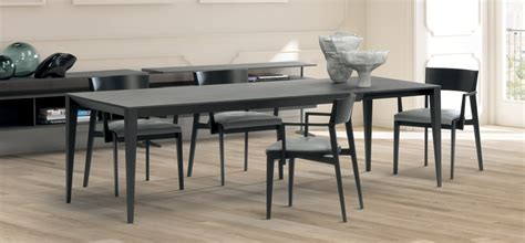 HD wallpapers dining table leather chairs
