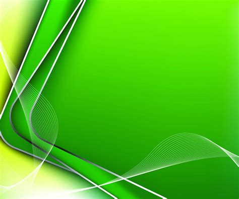 Abstract White Mobile Wallpaper Hd by Green Abstract Android Wallpapers 960x800 Cell Phone Hd
