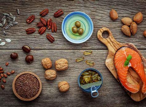 gastritis home remedy diet to lose weight