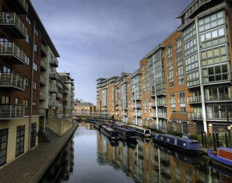 10 Reasons Why Everyone Should Visit Birmingham, UK
