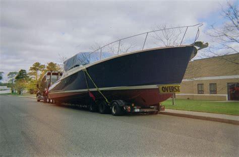 Boat Transport Ny by Lighthouse Boat Transport Lindenhurst Ny 11757 Boatersbook