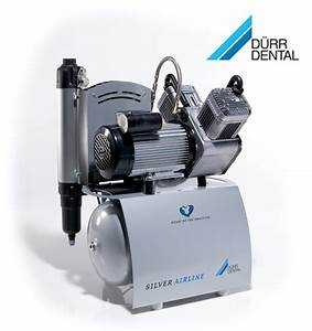 DÜRR Dental - East Coast Dental Services