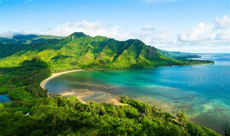 Images Of Hawaii Ultimate Guide Hotels On The Shore Of Oahu Hawaii