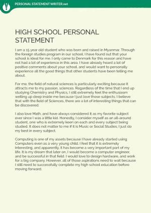 Need help with my thesis statement real estate agent business plan real estate agent business plan the art of critical thinking pdf