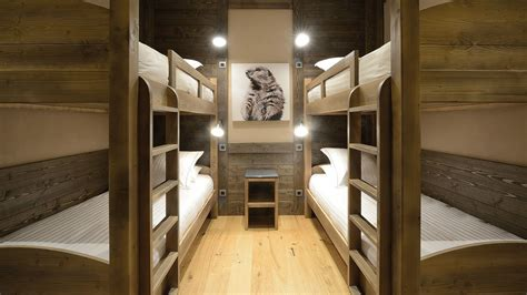 chambre chalet de luxe beautiful salle de bain chalet de luxe contemporary
