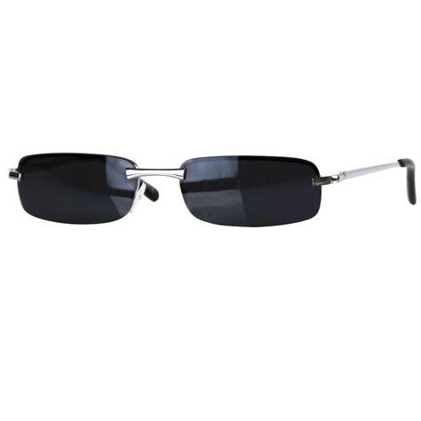 sonnenbrille herren verspiegelt caripe sportliche herren damen metall sport sonnenbrille