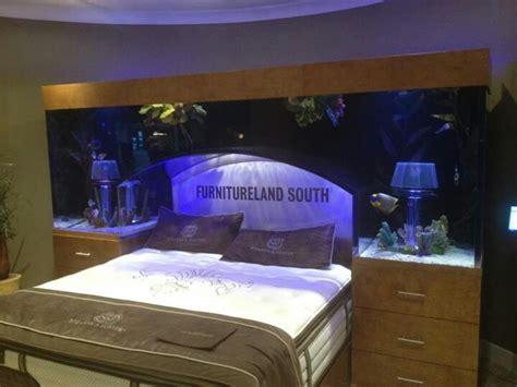 aquarium bed     home pinterest aquarium  beds