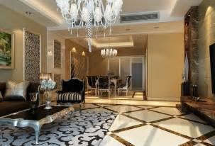 new homes interior design ideas غرف استقبال انيقه وفخمه 3d حصريا لرجيم مجتمع رجيم
