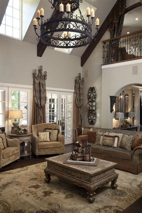 for home decor best 25 mediterranean living rooms ideas on