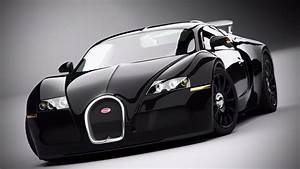 Bugatti Veyron Super Sport : top5 fastest car in the world ~ Medecine-chirurgie-esthetiques.com Avis de Voitures
