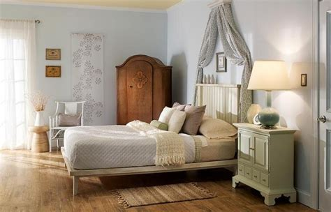 country bedroom paint colors bedrooms painting color colors to paint a bedroom sconset 15032 | best choice for bedrooms paint colors bellissimainteriors bedrooms painting color 700x450