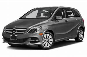 Mercedes Classe B 2016 : 2016 mercedes benz b class electric drive price photos reviews features ~ Gottalentnigeria.com Avis de Voitures