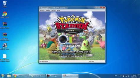 jogo de baixar 3 langkah pokemon go