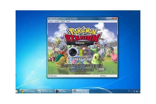 baixar filme pokemon xy 3ds