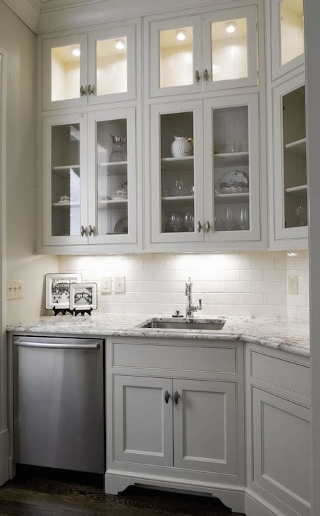 butlers pantry ideas traditional kitchen tillman