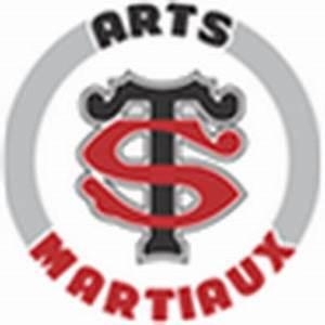 Association Stade Toulousain : les dirigeants de l 39 association stade toulousain arts martiaux ju jitsu ~ Medecine-chirurgie-esthetiques.com Avis de Voitures