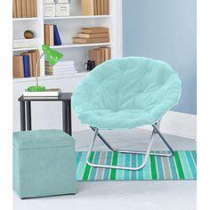 Mainstays Faux Fur Saucer Chair Colors by Shag Saucer Chair Home Decor Bedroom Ideas