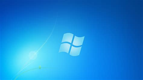 Pro Animated Wallpaper - wallpapers for windows 8 1 pro wallpapersafari