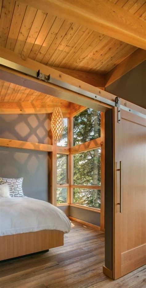 Sq Ft Prefab Timber Cabin  Fabcab