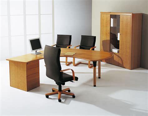 mobilier de bureau 16 mobilier de bureau 16 28 images bureaux en images