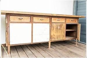Küchen Selber Bauen : outdoor k che holz elegant stunning k chen selber bauen ~ Watch28wear.com Haus und Dekorationen