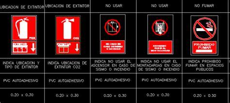 civil defense signaling dwg block  autocad designs cad
