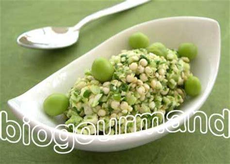 cuisiner du quinoa comment cuisiner quinoa bio