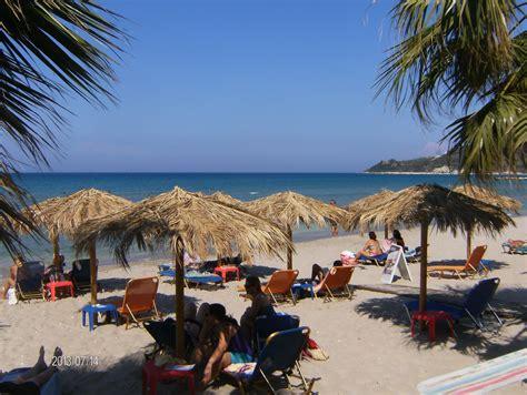 turisti per caso zante spiaggia di alykes viaggi vacanze e turismo turisti