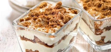 dessert pour 10 personnes ch tiramisu aux sp 233 culoos la recette sur 199 a drache en nord