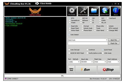 China king box v1 32 download :: goldposcosilk
