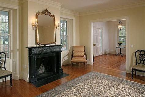 266 Best Greek Revival Interiors Images On Pinterest