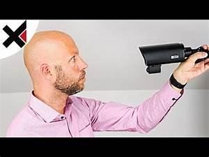 Ip Kamera Fritzbox 7490 : fritz box dlna medienserver einrichten upnp doovi ~ Watch28wear.com Haus und Dekorationen