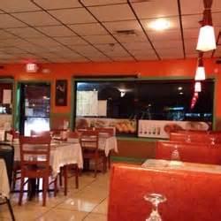Uni Note Berechnen : pho brandon vietnamese cuisine 590 fotos 300 beitr ge vietnamesisch 2692 n university dr ~ Themetempest.com Abrechnung