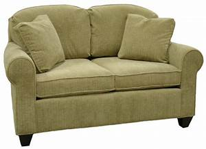 21 sectional vs sofa and loveseat carehouseinfo With couch vs sofa vs loveseat