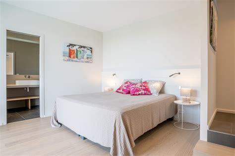 chambre avec vue punta d 39 oro a vendre villa de luxe neuve avec vue mer